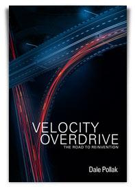 Velocity Overdrive Buy Velocity Overdrive