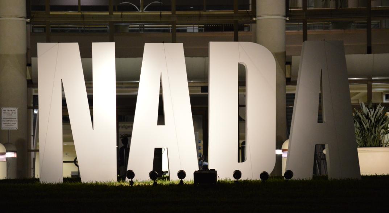 NADA 2013 Orlando Wrap-Up: 4 Convention Take-Aways